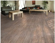 CFS Savannah 8mm Laminate