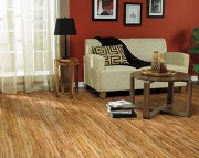 Columbia Columbia Clic 8mm Laminate