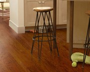 Mannington LockSolid American Oak