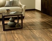 Mannington Revolutions Plank 8mm Collection