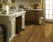 Shaw Caribbean Vue 8mm Laminate