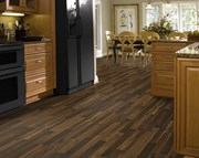 Shaw Natural Values II 7mm Laminate