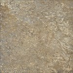 Mannington Adura Homestead Tile: Eros Fieldstone Luxury Vinyl Tile HOT501