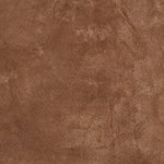 "Armstrong Natural Creations EarthCuts: Color Wash Brown 18"" x 18"" Luxury Vinyl Tile TP506"