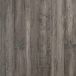 "Mannington Antigua Pacaya Mesquite Collection: Ash 9/16"" x 3"", 5"", 7"" Engineered Oak Hardwood PMQ07ASH1"