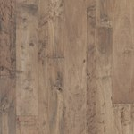 "Mannington Antigua Pacaya Mesquite Collection: Sediment 9/16"" x 3"", 5"", 7"" Engineered Oak Hardwood PMQ07SED1"