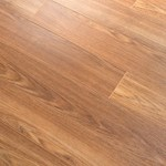 Tarkett New Frontiers:  Hickory Spice 10mm Laminate 100155