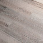 Tarkett Heritage: Oak Light 8mm Laminate 139385