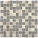 "Momeni Spencer Beige Runner (SPENCSP-18BGE2680) 2' 6"" x 8' 0"" Area Rug"