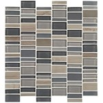 "Momeni Spencer Beige Rectangle (SPENCSP-18BGE3656) 3' 6"" x 5' 6"" Area Rug"