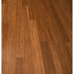 "Momeni Suzani Hook Gold Rectangle (SUZHKSZI-4GLD3656) 3' 6"" x 5' 6"" Area Rug"