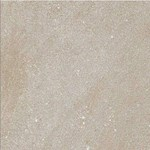 Congoleum Structure Ancient Modern Tile: Galaxy Meteorite Luxury Vinyl Tile AM102