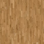 "Kahrs Avanti Tres Collection:  Oak Trento 1/2"" x 7 7/8"" Engineered Hardwood 133NCDEK50GW"