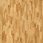 "Kahrs Avanti Tres Collection:  Ash Vaila 1/2"" x 7 7/8"" Engineered Hardwood 133NACAK50KW"