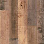 Armstrong Architectural Remnants: Global Reclaim Worldy Hue 12mm Laminate L6625