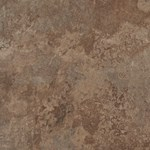 Tarkett Transcend Collection: Riven Slate Sable Luxury Vinyl Tile TR-RS3212