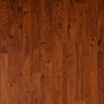 "LW Mountain Hand-Scraped Elm: Tuscany 1/2"" x 3, 5, 6 1/2"" Engineered Hardwood LWELH-EL017-R"