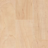 Mannington Value Lock Collection:  Natural Princeton Maple 8mm Laminate 65020L