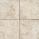"Daltile Cape Coast: Alpine 16"" x 16"" Ceramic Tile ULMP-16161PV"