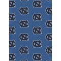 Milliken College Repeating (NCAA) North Carolina 01250 Repeat Rectangle (4000018787) 3