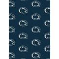 Milliken College Repeating (NCAA) Penn State 01300 Repeat Rectangle (4000018793) 3