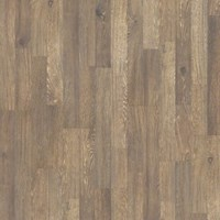 Shaw Reclaimed: Cabin 7mm Laminate SL332 644