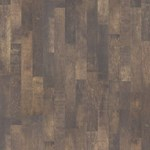 Shaw Reclaimed: Beam 7mm Laminate SL332 883