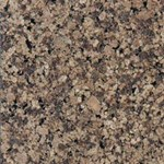 "MS International Granite: Autumn Harmony 12"" x 12"" Granite Tile TAUTHAR1212"