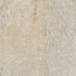 "MS International Milan: Grigia 12"" x 12"" Porcelain Tile NMILGRIGIA1212"