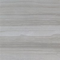 "MS International Sophie: Grey 12"" x 24"" Porcelain Tile NSOPGRE1224"