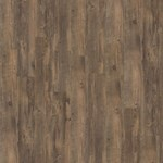 Shaw Floorte Classico: Antico Luxury Enhanced Vinyl Plank 0426V 747