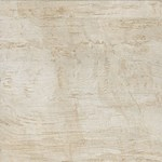 "Mannington Seascape: Bay Breeze 6"" x 24"" Porcelain Tile SE0T24"