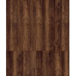 "Dalyn Studio SD9 Chocolate (SD9CH27X45) 2'3"" x 3'9"" Rectangle Area Rug"