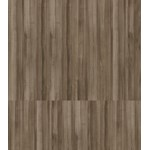 "Dalyn Studio SD9 Chocolate (SD9CH4X6) 3'6"" x 5'6"" Rectangle Area Rug"