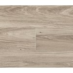 "Dalyn Tones TN7 Fudge (TN7FU5X8) 5'0"" x 7'6"" Rectangle Area Rug"