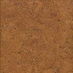 USFloors Natural Cork EcoCork:  Cuero High Density Cork 40P3314