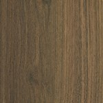Armstrong Timeless Naturals: Brown Walnut 7mm Laminate L0013