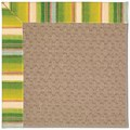 Capel Rugs Creative Concepts Grassy Mountain - Kalani Fresco (239) Octagon 4