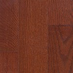 "Mohawk Rockford: Oak Cherry 3/4"" x 2 1/4"" Solid Oak Hardwood WSC56-42"