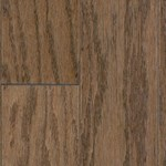 "Mannington Madison Oak Plank:  Pecan 3/8"" x 3"" Engineered Hardwood MAP03PCN1"