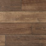 Mannington Restoration Collection: Treeline Fall 12mm Laminate 22403