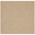 Capel Rugs Creative Concepts Cane Wicker - Octagon 4