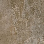 Armstrong Alterna Artisan Forge: Iron Ore Luxury Vinyl Tile D7195