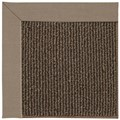Capel Rugs Creative Concepts Java Sisal - Shadow Wren (743) Rectangle 7