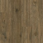 Armstrong LUXE Plank Value: Midway Oak Patina Luxury Vinyl Plank A6795