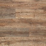 Quick-Step Reclaime Collection: French Country Oak 12mm Laminate UF3131
