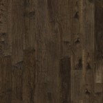"Shaw Epic Acadian Heights: Blackwoods 3/8"" x 6 3/8"" Engineered Hardwood SW386 956"