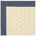 Capel Rugs Creative Concepts Sugar Mountain - Heritage Denim (447) Rectangle 4