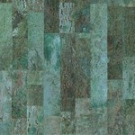 Wicanders Series 2000 Panel - Identity Collection Cork Flooring: Secrets I219004