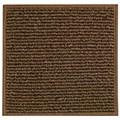 Capel Rugs Creative Concepts Java Sisal - Runner 2